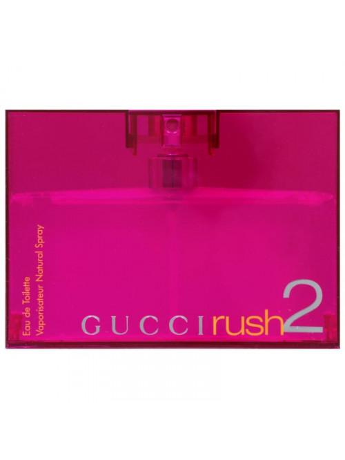 Gucci-Rush 2