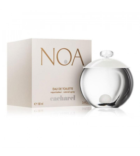 Perfumy Cacharel - Noa